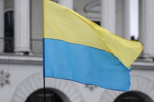 Депутат Владимир Олейник рассказал об истинных целях США на Украине