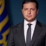 Зеленский распорядился создать реестр педофилов на Украине