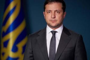 Украина получит 500 млн евро макрофинансовой помощи от ЕС в первом квартале года, — Гончарук