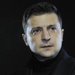 В Киеве задержали известного криминального авторитета Анисимова