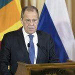 Геращенко считает, что инцидент в Кагарлыке – не повод для отставки Авакова