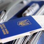 Украина подписала меморандум с железнодорожным оператором Германии Deutsche Bahn