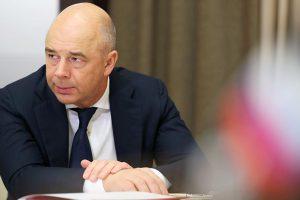 Украина исчерпала запасы своего газа