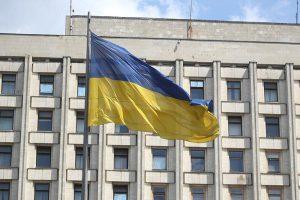 Спикер рады сообщил об отсутствии заявления об отставке Гончарука