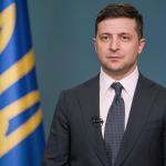 Зеленский подписал закон о борьбе с уклонением от уплаты налогов