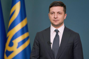 Заявления о наступлении ополченцев в Донбассе были опровергнуты главой ЛНР