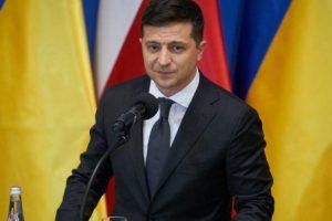 «Украинская политика — это очень дорогое удовольствие». Бизяев о финансировании партии Шария