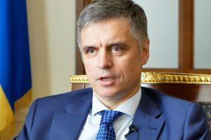 В Гособоронзаказе Украины не выделены деньги на боеприпасы