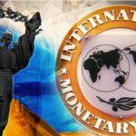 Представитель МВФ объяснил, при каком условии Украина достигнет уровня Польши ain