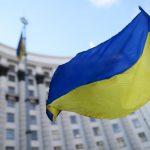 В Киеве отметили рекордный рост заболеваемости коронавирусом за неделю