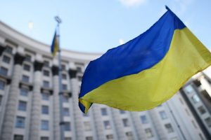Генпрокурор Украины отправлен в отставку