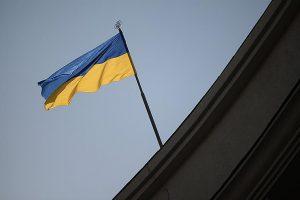 Некоторые регионы Украины накроют заморозки