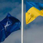 Киев не готов к смягчению карантина - Минздрав