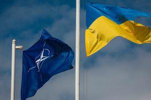 Украинский писатель заявил, что его страна скоро станет «русской»