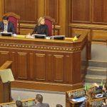 Украина откровенно торгует людьми – взгляд изнутри