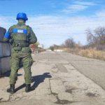 Украина потребует от России компенсации из-за керченского дела