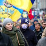 На Украине Верховный суд обжалует карантинные ограничения