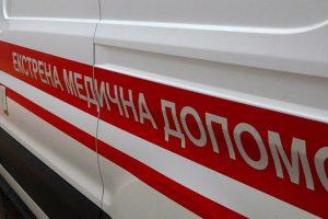 В ДНР зарегистрирован третий случай заражения COVID-19