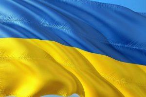 ЕС назвал тревожным сигналом заявление главы Нацбанка Украины об отставке