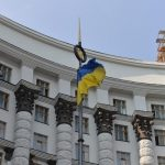 Экс-президент Украины не верит, что «незалежну» возьмут в ЕС и НАТО