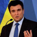 Американские охотники за вирусами прочно обосновались на Украине
