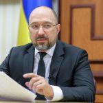 Козак заявил, что Россия не заинтересована в замороженном конфликте на Донбассе