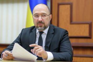 Экс-министр признал, что Украина проиграет в войне с Россией