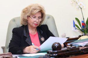 В Украине по расчетам более двух миллионов безработных – Шмыгаль