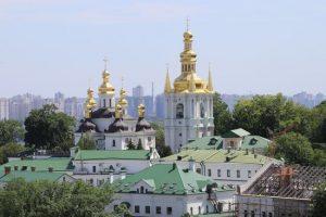 На Украине отчитались о закрытии предприятий: работы лишились до 50% людей