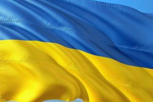 На Украине открылись все участки для голосования по поправкам к Конституции РФ