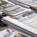 Найти и наказать: Зеленский выдвинул жесткое требование Франции