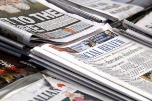 Бельгийские СМИ: в пару к «писающему мальчику» присмотрели «ворующего дядю» Мухтара Аблязова