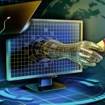 Интернет - технологии в образовании