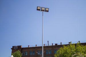 Украина на грани энергоколлапса: во всех домах страны может пропасть свет