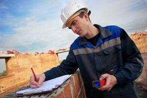 Обязанности инженера производственно-технического отдела (ПТО)