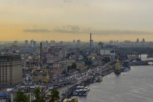 Бежавший в Крым одессит пояснил причины бунта украинских моряков в Одессе