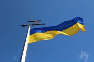 Политолог: Журналистика на Украине закончилась, началась диктатура штурмовиков