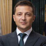На Украине неизвестные подбросили кандидату на выборах опасный «подарок»
