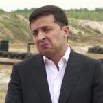Киеву надо думать о погибших при крушении, а не о карте Крыма