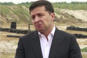 Бредихин: Лондон посылает сигнал Украине военными учениями в Черном море