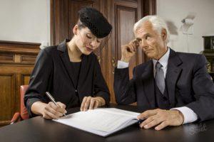 Украинцев ждет новый пенсионный налог
