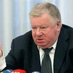 Херсонская ОГА получила временного руководителя
