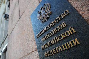 Украину ждут массовые беспорядки за отказ от российской вакцины