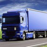 Таможенное оформление грузов с ISKEMA