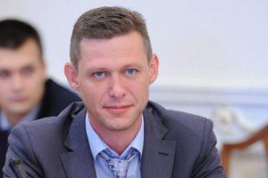Аксенов назвал бредом слова украинских политиков о возвращении Крыма