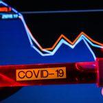 Как удержать экономику на плаву и не допустить дефолта после пандемии
