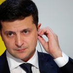 Американские ЗРК Patriot должны быть размещены в Украине - Ермак