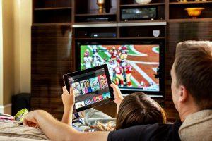 Лучшие способы для просмотра телевидения