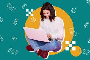 Несколько актуальных способов заработка в интернете