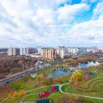 Украина испытала шоковый рост цен на продукты, несмотря на закупки в России